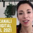 Canali digitali 2021_small