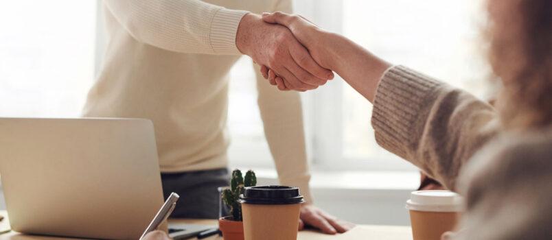 Marketing relazionale e cookie terze parti