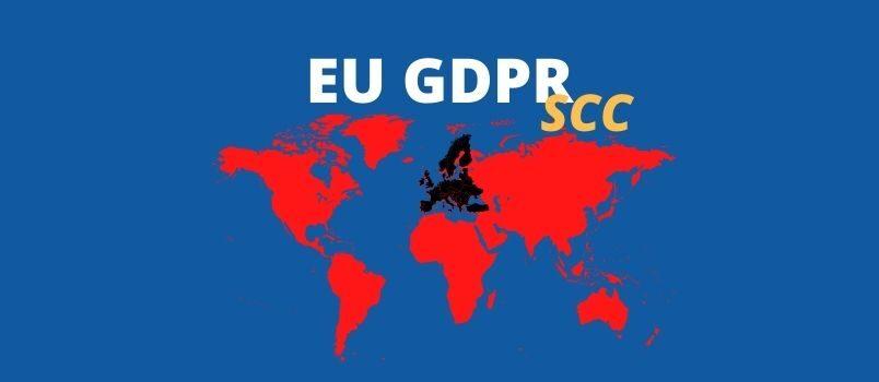 Trasferimento-dati-estero-e-scc