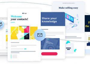 GetResponse guida: servizio email marketing ora anche gratuito!